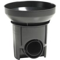 MX-rännikaivo Meltex, SVK 300/100-110