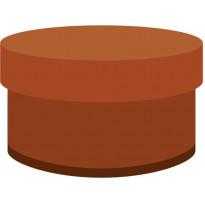 Viemärin tulppa Meltex, NAL, Ø200 mm