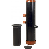 Perusvesikaivopaketti Meltex, Ø400/315 mm