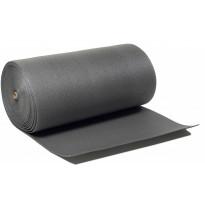 Pakkasmatto 10 mm x 2 x 50 m (100 m²)