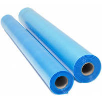 Höyrynsulkumuovi 0,2mm, SFS 25,8kg/rll, 3,0m x 46m