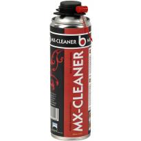 MX-Cleaner 500 ml