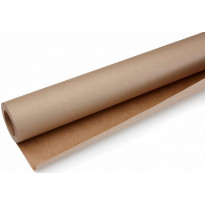 Remonttisuojapaperi Meltex, 30m²/rll
