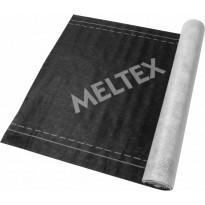 Aluskate Meltex MX-Varma, hengittävä, 75m² (1.5x50m)