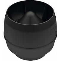 MX-tuuletusputken hattu, eri värivaihtoehtoja