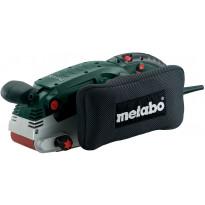 Nauhahiomakone Metabo BAE 75