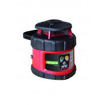 Pyörivä laser Metrica Bravolaser Rotativo H