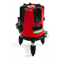 Pyörivä laser Metrica Bravolaser SQ