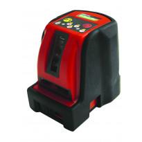 Linjalaser Metrica Laserbox 2