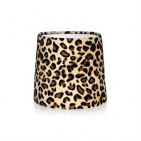 Varjostin Markslöjd Leopard, Ø 17cm, kuvioitu