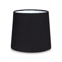 Varjostin Markslöjd Trend, Ø 17cm, musta