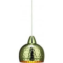 Ikkunavalaisin Markslöjd Hammer Ø 130x140 mm kulta