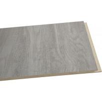 Sisustuslevy Maler ART, 8x616x2800mm, MDF, talvi, kelohonka