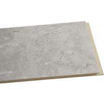 Sisustuslevy Maler ART, 8x616x2800mm, MDF, kivi, liuske