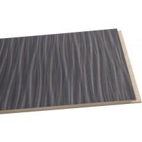 Sisustuslevy Maler ART, 8x616x2800mm, MDF, meri, myrsky