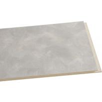 Sisustuslevy Maler ART, 8x616x2800mm, MDF, kivi, pesty betoni