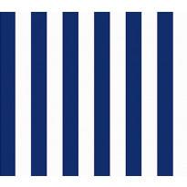 Vinyylitapetti Marimekko Korsi, 13047, 0,70x10,05m, vinyylipinta non-woven