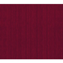 Vinyylitapetti Marimekko Kajo, 13093, 0,70x10,05m, vinyylipinta non-woven