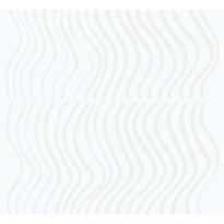 Kuitutapetti Marimekko Silkkikuikka, 14123, 0,70x10,05m, non-woven