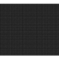 Kuitutapetti Marimekko Muru, 14181, 0,70x10,05m, non-woven