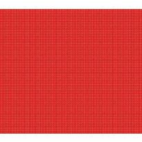 Kuitutapetti Marimekko Muru, 14182, 0,70x10,05m, non-woven