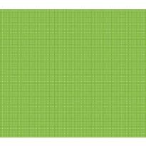 Kuitutapetti Marimekko Muru, 14189, 0,70x10,05m, non-woven