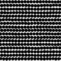 Kuitutapetti Marimekko Räsymatto, 23320, 0,70x10,05m, non-woven