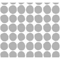 Kuitutapetti Marimekko Pienet kivet, 23380, 0,70x10,05m, non-woven