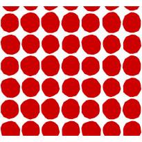 Kuitutapetti Marimekko Pienet kivet, 23381, 0,70x10,05m, non-woven