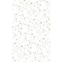 Tapetti Marimekko Illalla 17960 0,53x10,05 m non-woven