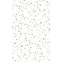 Tapetti Marimekko Illalla 17961 0,53x10,05 m non-woven