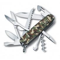 Monitoimityökalu Huntsman, camouflage, 91mm