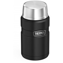 Ruokatermos Thermos Stainless King, 0.71l