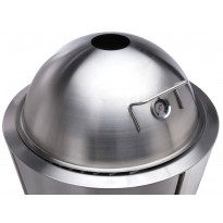 Grillikupu Eva Solo 49 cm grilliin