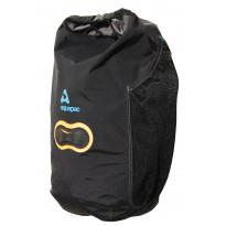 Wet & Dry selkäreppu Aquapac 25l