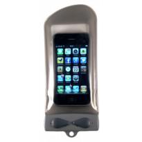 Suojapussi puhelimelle, Iphone 5