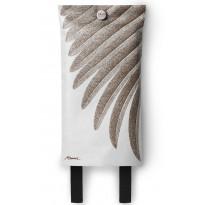 Sammutuspeite Eagle