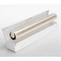 Folio-/kelmuteline Yamazaki Tower, magneettikiinnitys, valkoinen