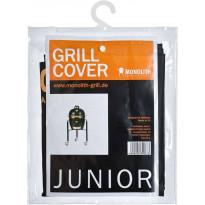 Suojahuppu Monolith, Junior
