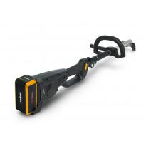 Akkumonitoimileikkuri Mowox EMT40Li Set Comfort 40V ilman akkua