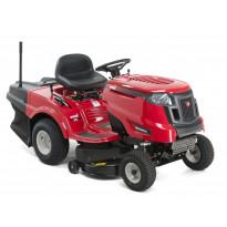 Ajettava ruohonleikkuriMTD Smart RE 125, MTD 382cc, 92cm