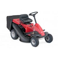 Päältäajettava ruohonleikkuriMTD Minirider 60 RDE, 60cm