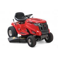 Ajettava ruohonleikkuri MTD Smart RG 145, B&S 500cc, 107cm