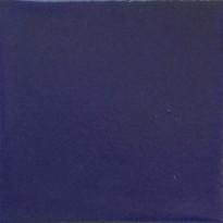 Laatta MX Kivi Talavera, 107x107mm, koboltinsininen
