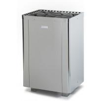 Sähkökiuas Narvi Ultra Small, 9kW, 8-14m³, erillinen ohjaus