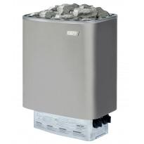 Sähkökiuas Narvi NM 900, 9.0kW, 9-15m³, kiinteä ohjaus