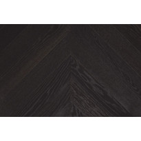 Kalanruotoparketti Havwoods Grande 45° Chevron, UV-öljy, 90x610mm