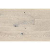 Parketti Havwoods Alsace, 1-sauva, mattalakka, 180x2200mm
