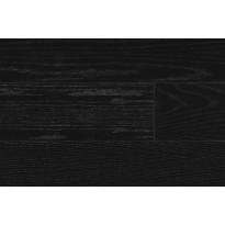 Parketti Havwoods Castres, korkkitausta, kovalakka, 190x1203mm