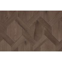 Parketti Havwoods Mansion Weave Darna, UV-öljy, 185x265mm